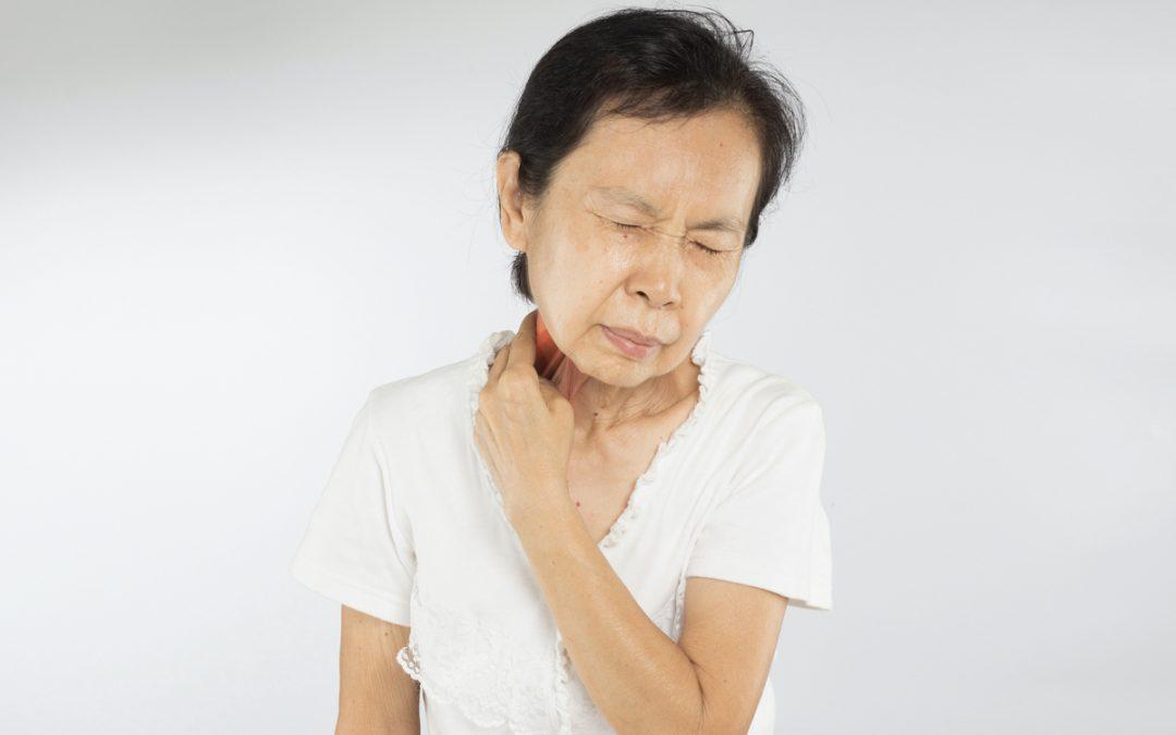 Comment prévenir et soulager l'arthrose?