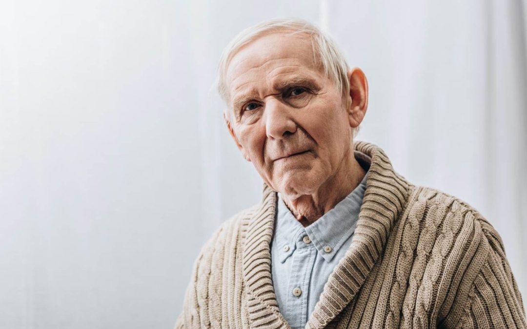 Maladie de la prostate : cancer et hypertrophie bénigne