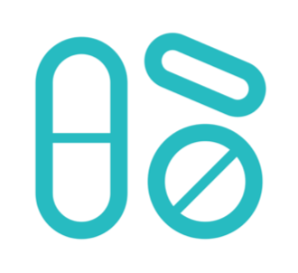 Renouvellement médicament